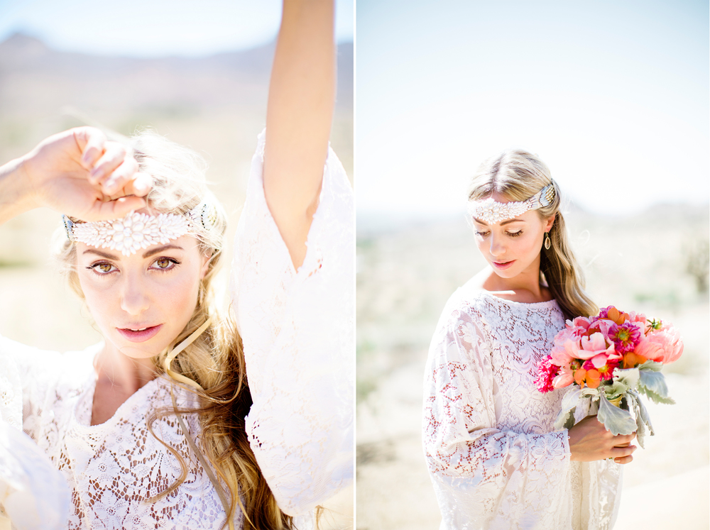 SACRED SANDS_JOSHUA TREE_WEDDING_BETSI EWING STUDIO_2.jpg