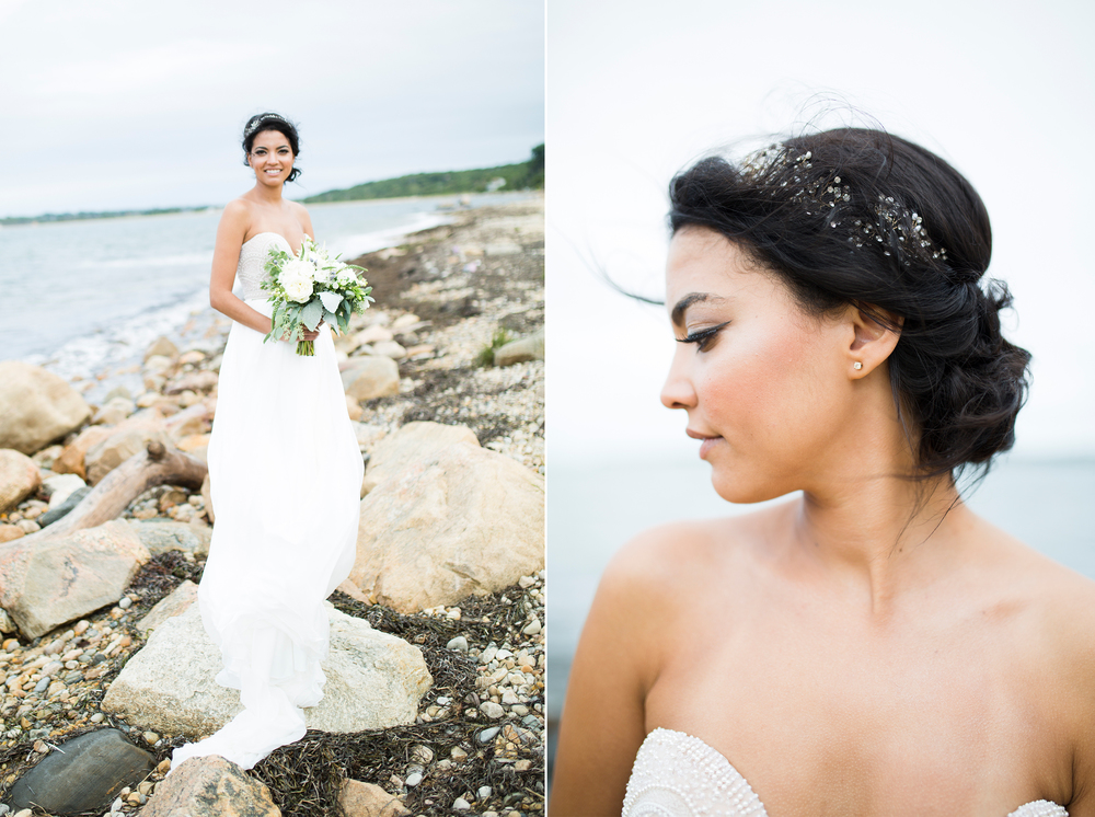 BETSI EWING STUDIO_MONTAUK WEDDING_NEW YORK WEDDING_NYC WEDDING