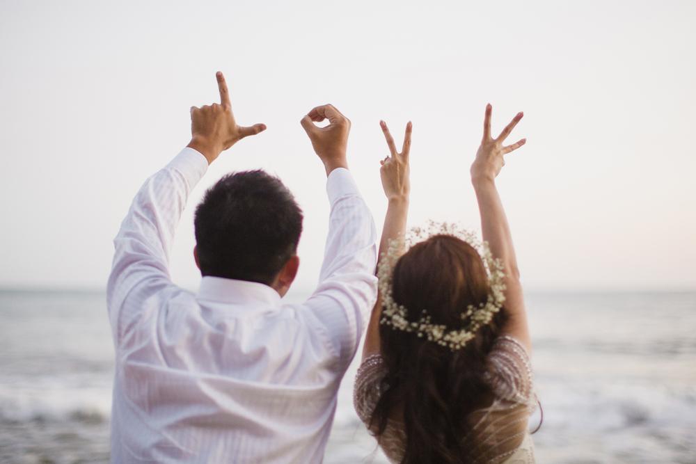 BETSI EWING STUDIO_CALIFORNIA WEDDING_MALIBU WEDDING_EL MATADOR WEDDING_MALIBU ELOPEMENT_EL MATADOR ELOPEMENT