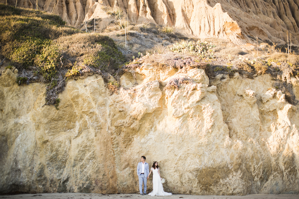 BETSI EWING STUDIO_CALIFORNIA WEDDING_MALIBU WEDDING_EL MATADOR WEDDING_MALIBU ELOPEMENT_EL MATADOR ELOPEMENT