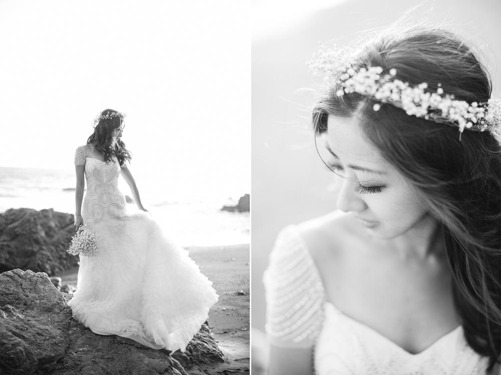 BETSI EWING STUDIO_EL MATADOR BEACH MALIBU CALIFORNIA WEDDING