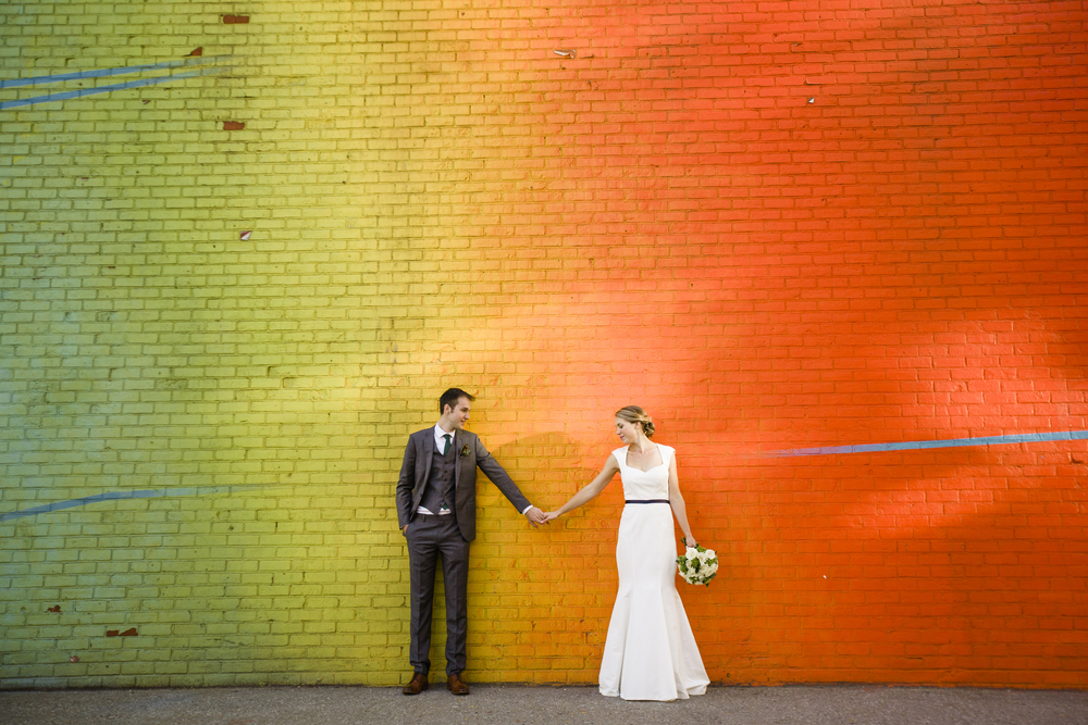 THE DUMBO LOFT WEDDING 2 _ BETSI EWING STUDIO