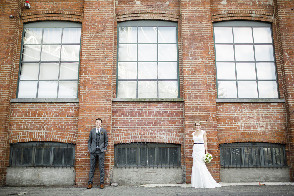 THE DUMBO LOFT WEDDING _ BETSI EWING STUDIO