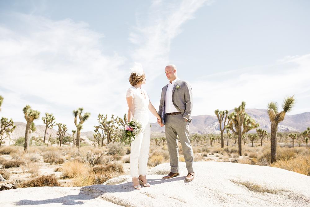 THE PARKER PALM SPRINGS WEDDING 1 _ BETSI EWING STUDIO