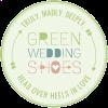 Betsi-Ewing-Studio-Green-Wedding-Shoes
