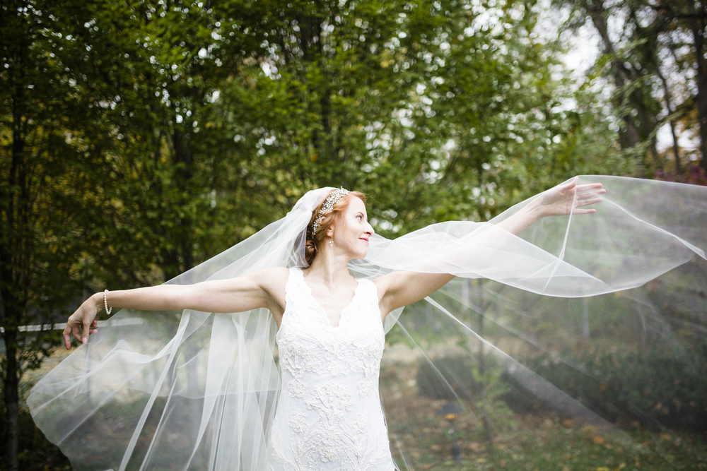 BUTTERMILK FALLS WEDDING BY BETSI EWING STUDIO