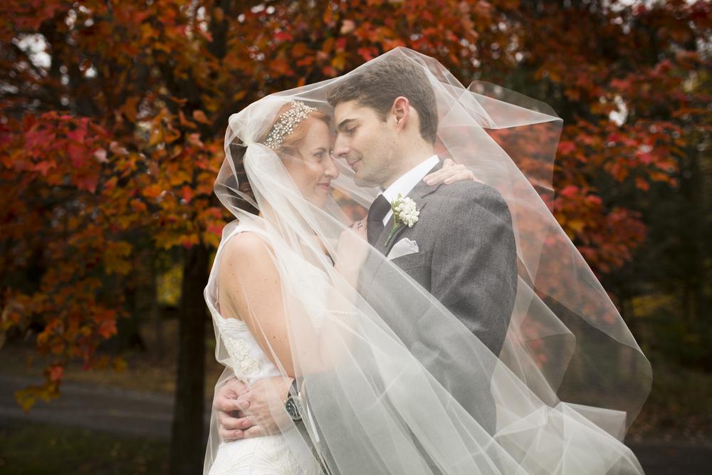 BUTTERMILK FALLS WEDDING BY BETSI EWING STUDIO