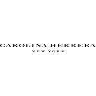 carolina_herrera.ai_.png