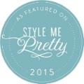 Betsi-Ewing-Studio-Style-Me-Pretty-Member