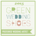 Betsi-Ewing-Studio-Green-Wedding-Shoes