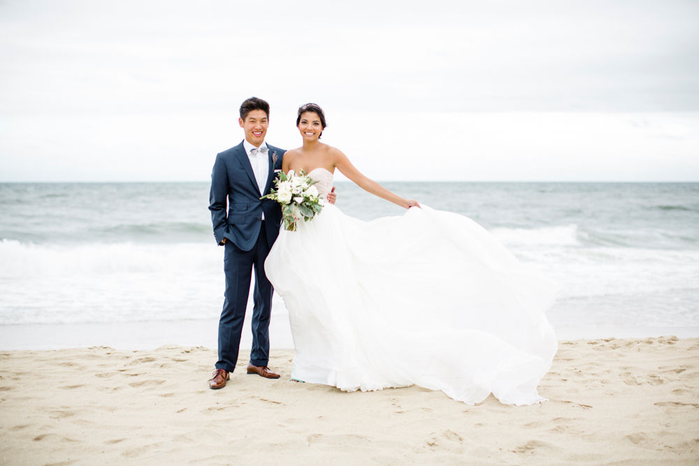 BETSI EWING STUDIO_MONTAUK WEDDING_0015.JPG