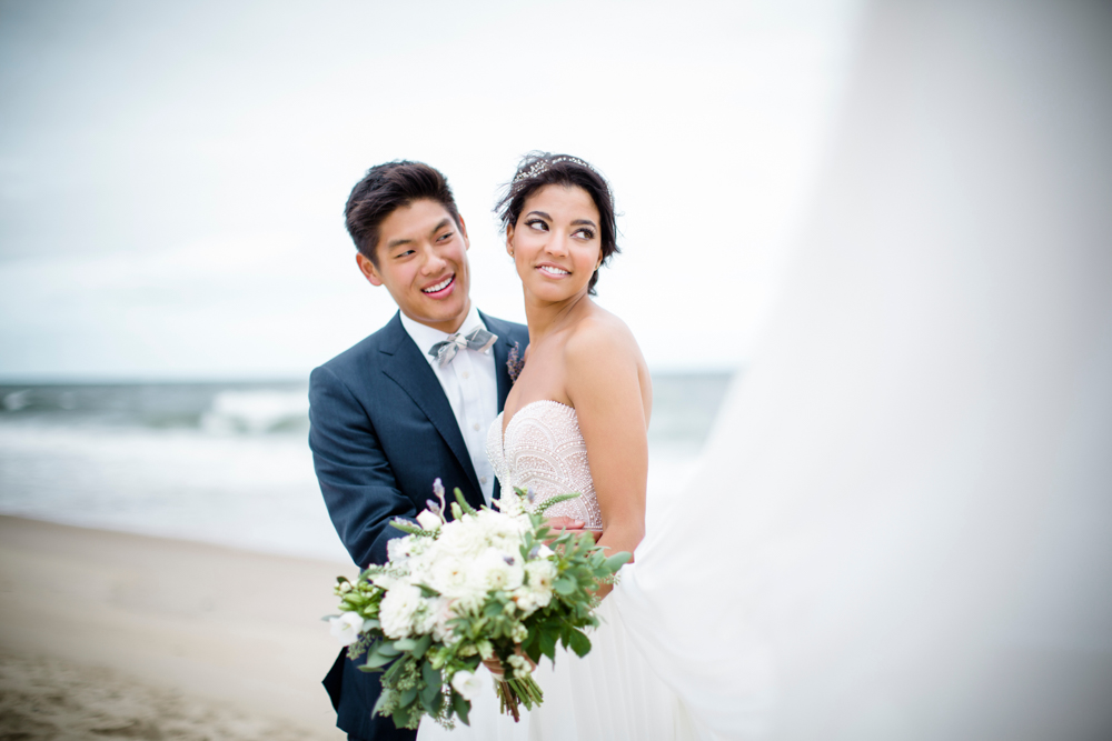 BETSI EWING STUDIO_MONTAUK WEDDING_0017.JPG