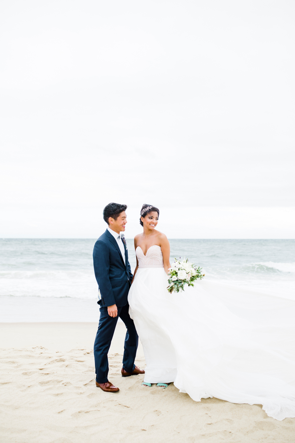 BETSI EWING STUDIO_MONTAUK WEDDING_0016.JPG