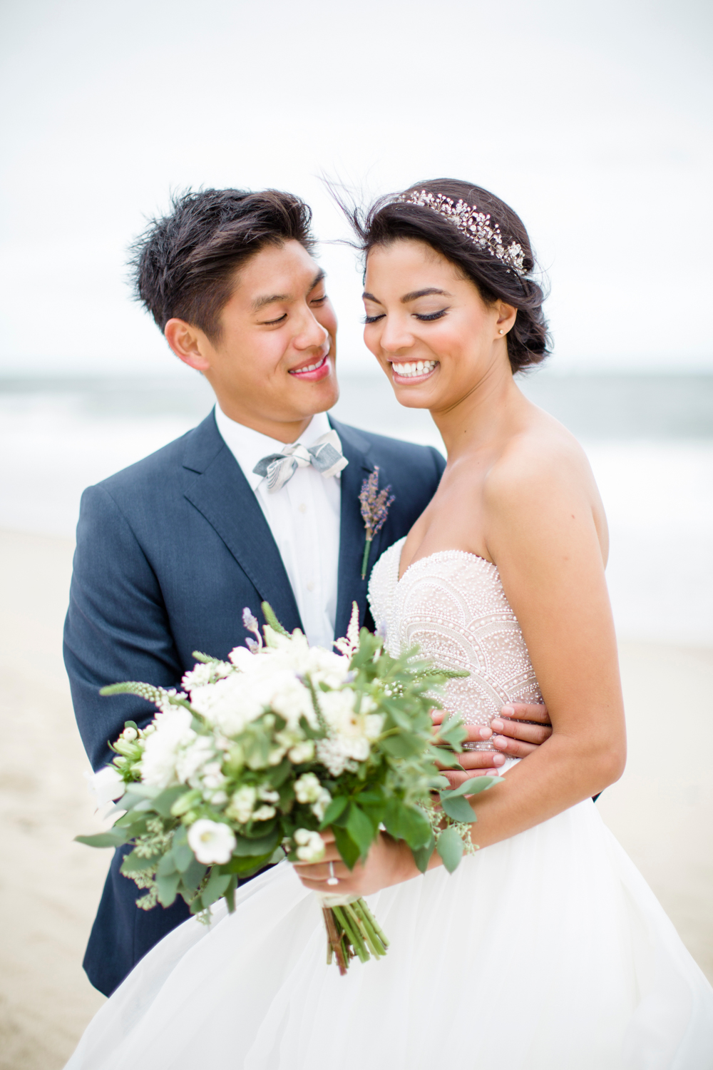 BETSI EWING STUDIO_MONTAUK WEDDING_0019.JPG