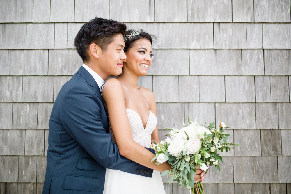 BETSI EWING STUDIO_MONTAUK WEDDING_0027.JPG