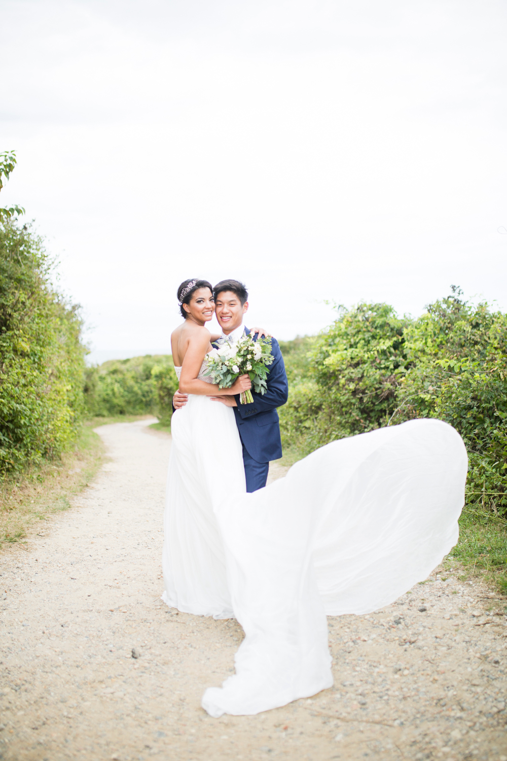 BETSI EWING STUDIO_MONTAUK WEDDING_0030.JPG