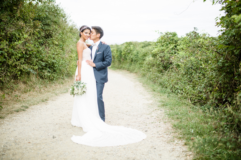 BETSI EWING STUDIO_MONTAUK WEDDING_0032.JPG