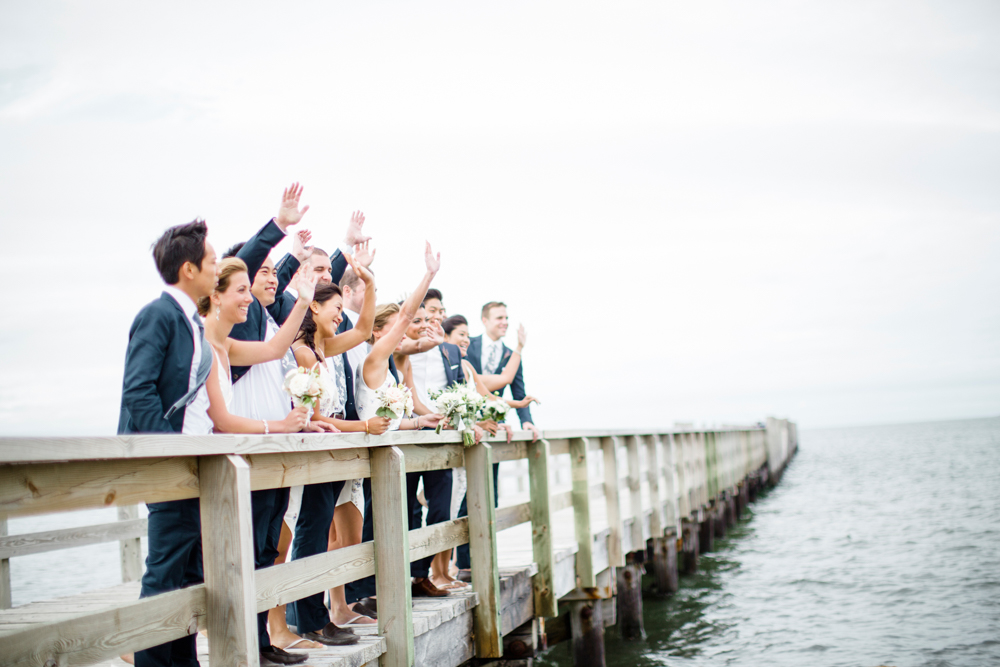 BETSI EWING STUDIO_MONTAUK WEDDING_0037.JPG