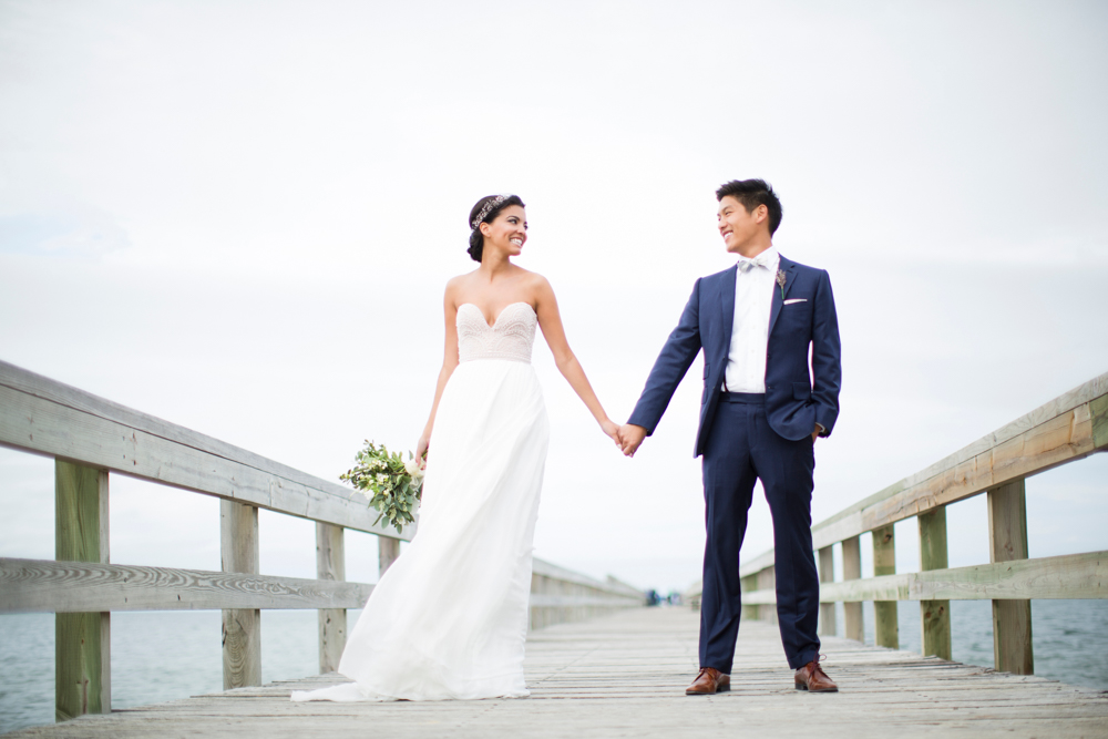 BETSI EWING STUDIO_MONTAUK WEDDING_0038.JPG