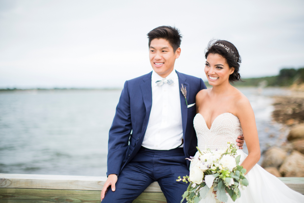 BETSI EWING STUDIO_MONTAUK WEDDING_0039.JPG