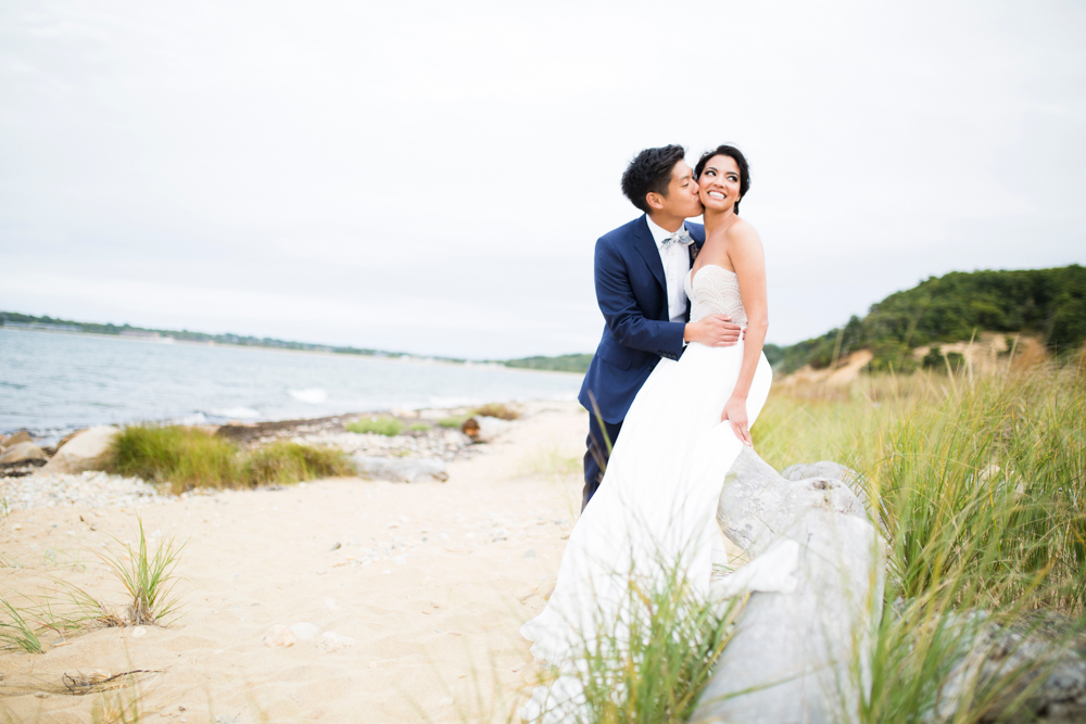 BETSI EWING STUDIO_MONTAUK WEDDING_0040.JPG