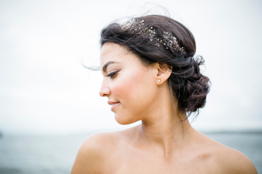 BETSI EWING STUDIO_MONTAUK WEDDING_0043.JPG