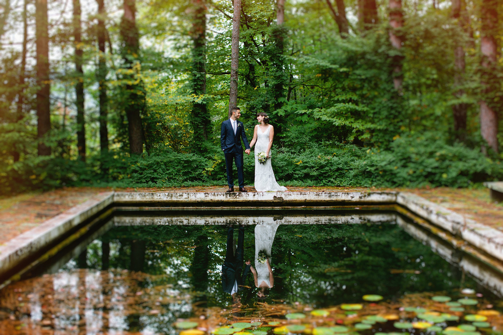 BETSI EWING STUDIO_WOODSTOCK WEDDING_1.jpg
