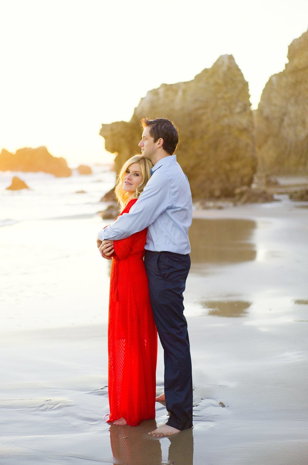 BETSI EWING STUDIO_MALIBU CALIFORNIA ENGAGEMENT_0005.JPG