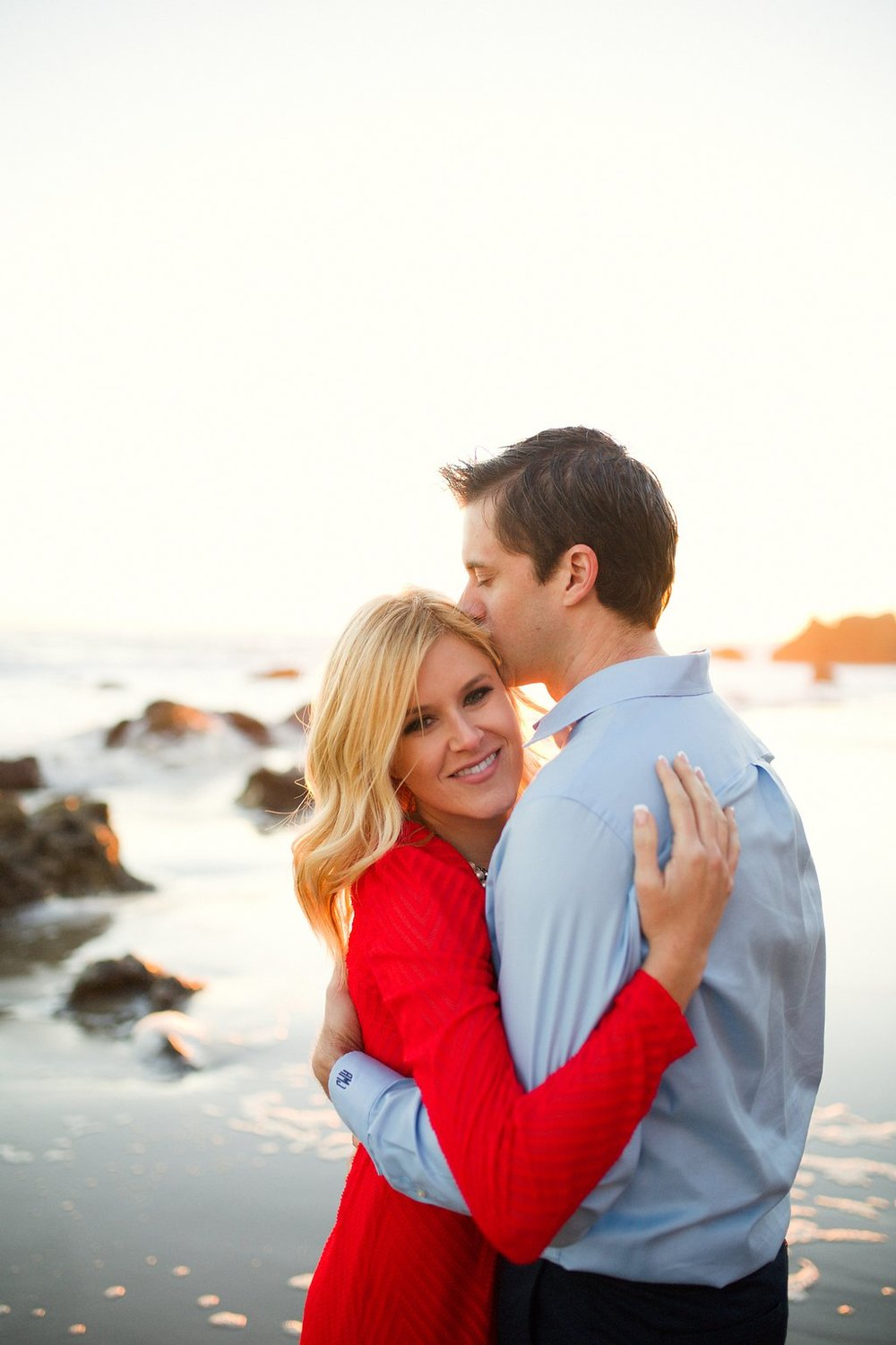 BETSI EWING STUDIO_MALIBU CALIFORNIA ENGAGEMENT_0008.JPG