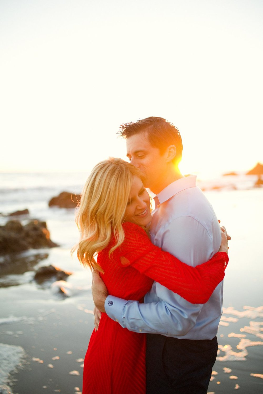 BETSI EWING STUDIO_MALIBU CALIFORNIA ENGAGEMENT_0009.JPG
