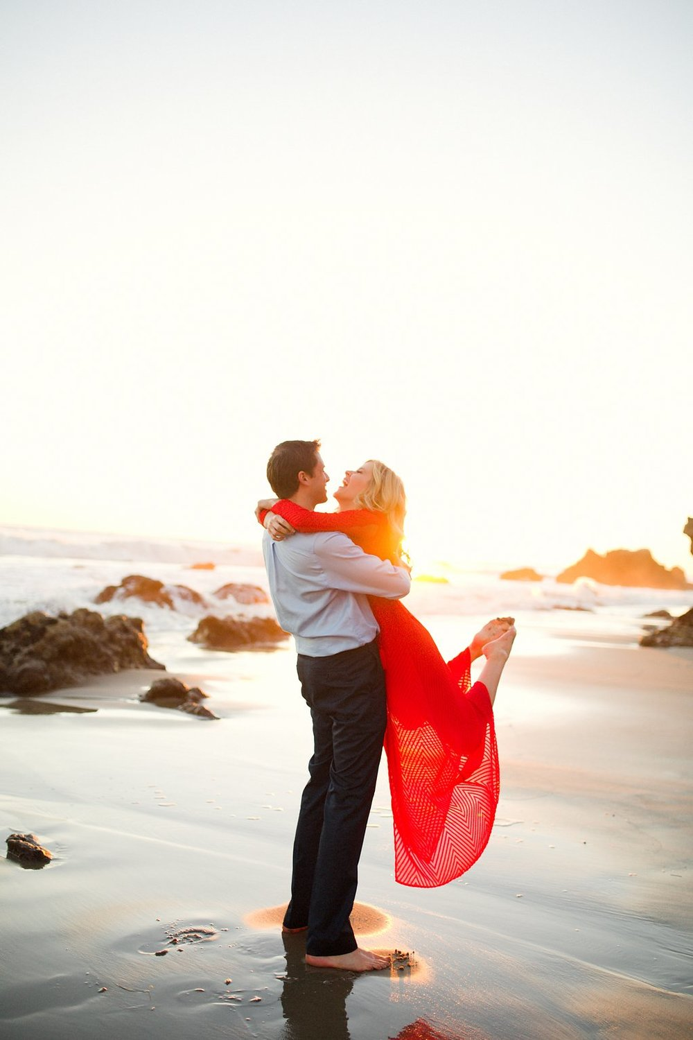 BETSI EWING STUDIO_MALIBU CALIFORNIA ENGAGEMENT_0011.JPG