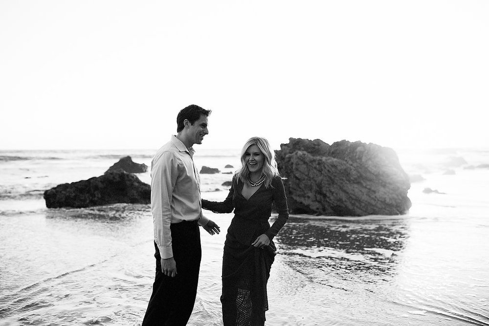 BETSI EWING STUDIO_MALIBU CALIFORNIA ENGAGEMENT_0013.JPG