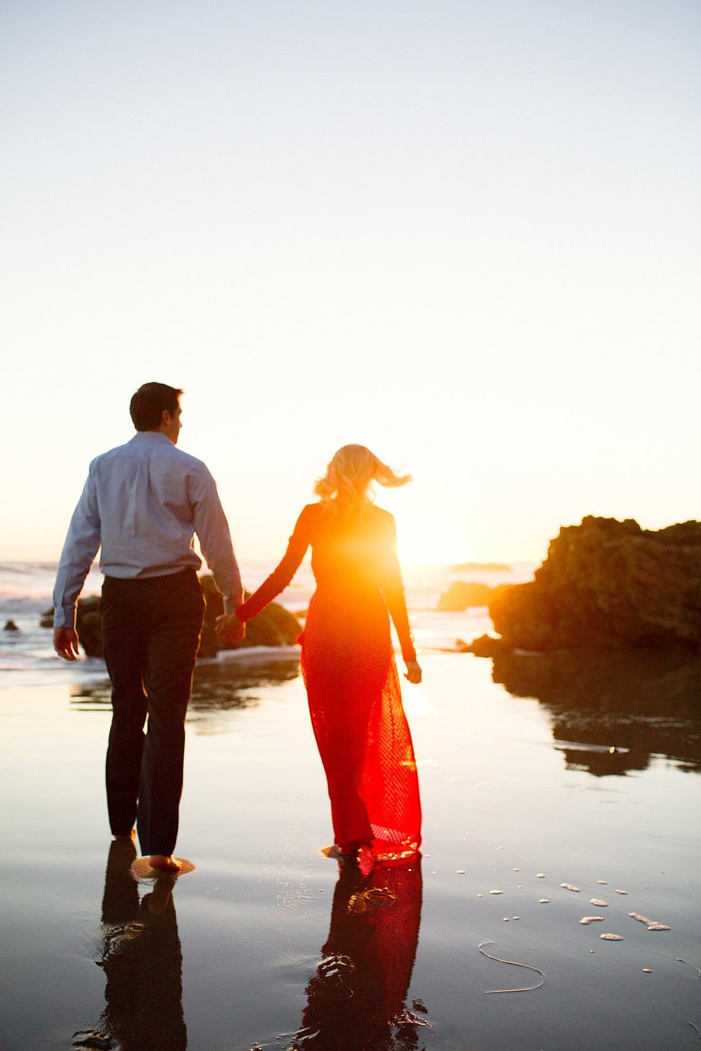 BETSI EWING STUDIO_MALIBU CALIFORNIA ENGAGEMENT_0016.JPG