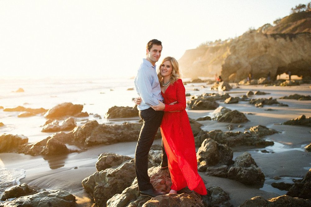 BETSI EWING STUDIO_MALIBU CALIFORNIA ENGAGEMENT_0021.JPG