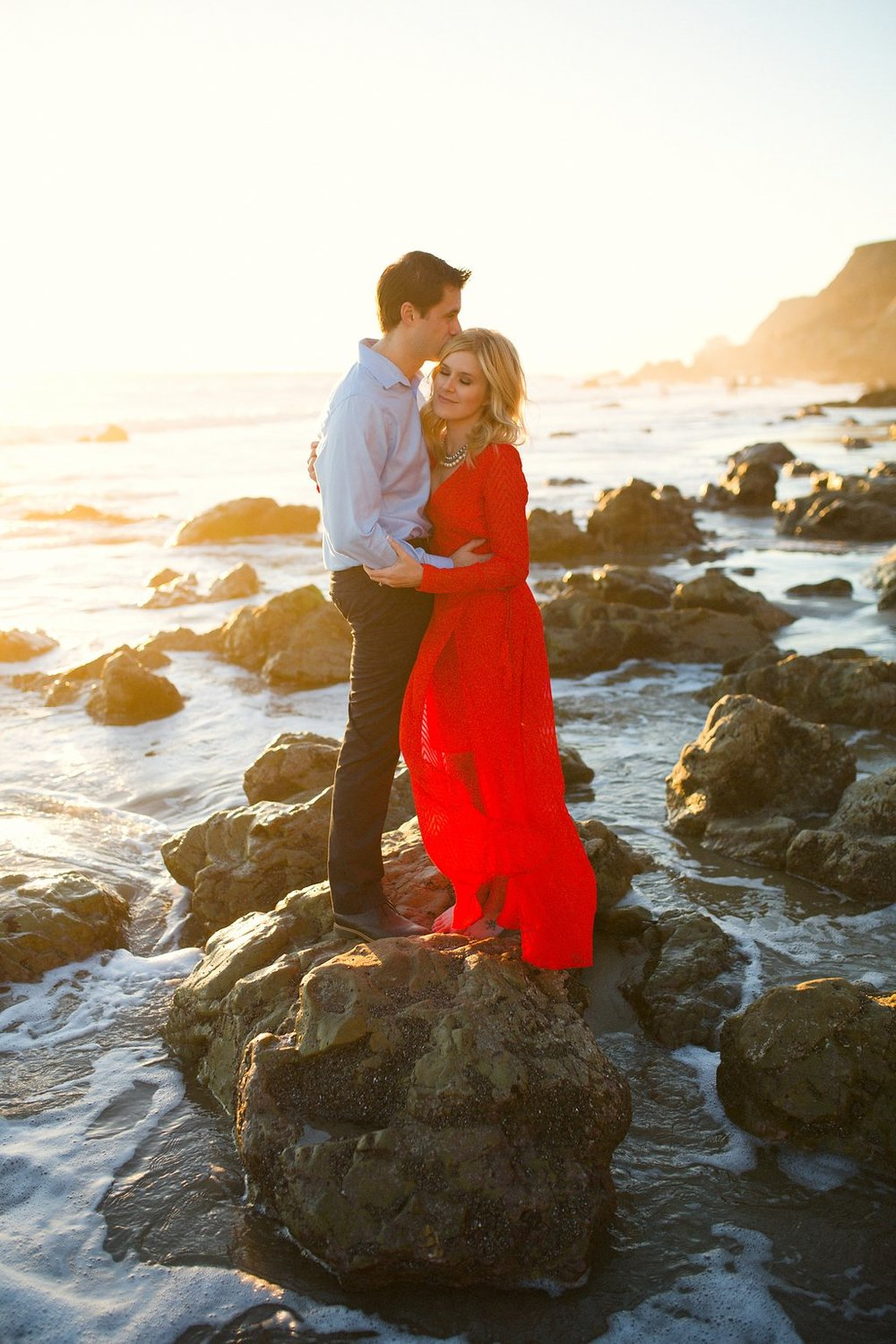 BETSI EWING STUDIO_MALIBU CALIFORNIA ENGAGEMENT_0020.JPG