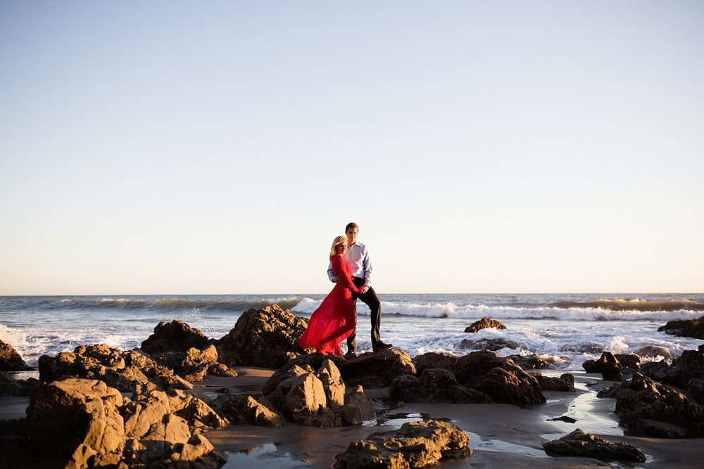BETSI EWING STUDIO_MALIBU CALIFORNIA ENGAGEMENT_0023.JPG