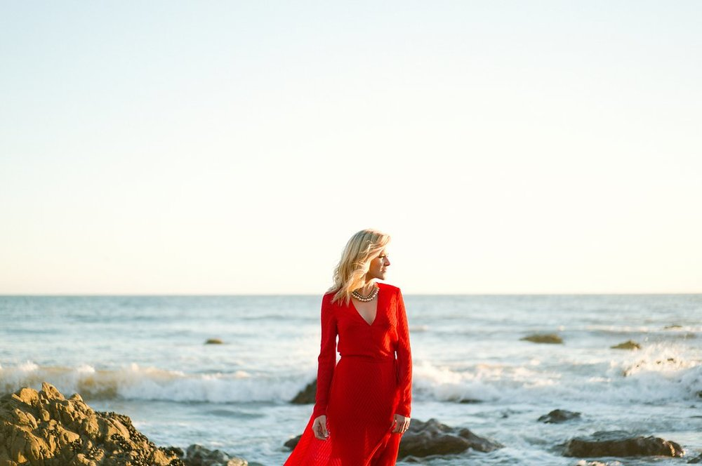 BETSI EWING STUDIO_MALIBU CALIFORNIA ENGAGEMENT_0027.JPG