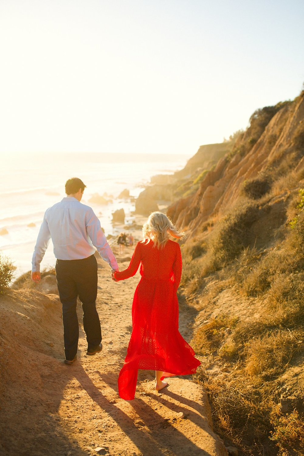 BETSI EWING STUDIO_MALIBU CALIFORNIA ENGAGEMENT_0031.JPG
