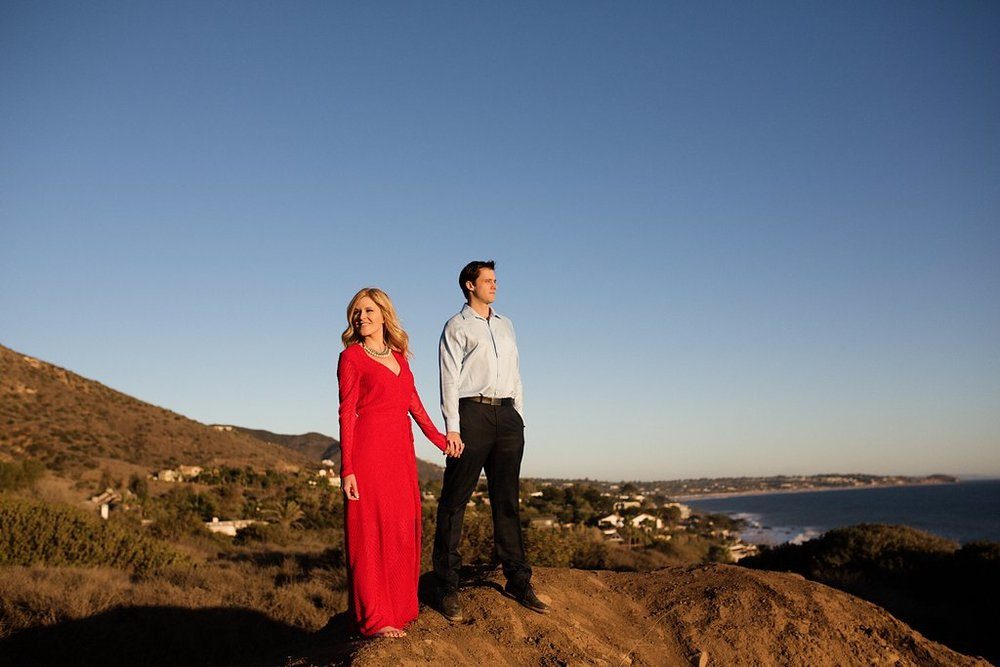 BETSI EWING STUDIO_MALIBU CALIFORNIA ENGAGEMENT_0035.JPG
