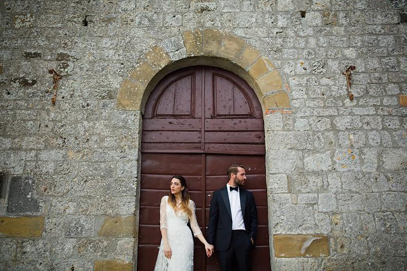 BETSI EWING STUDIO_TUSCANY ITALY WEDDING_01.jpg