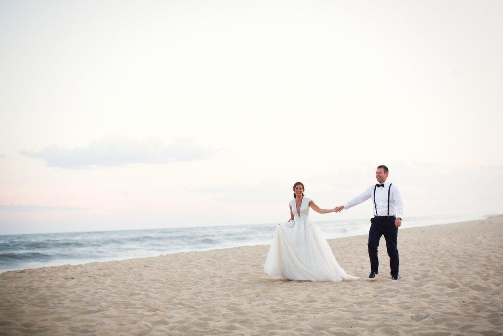 GURNEY'S WEDDING BY BETSI EWING STUDIO 1