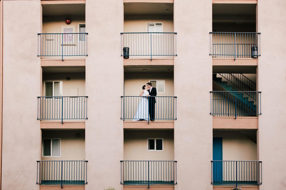 SANTA CRUZ WEDDING BY BETSI EWING STUDIO 2