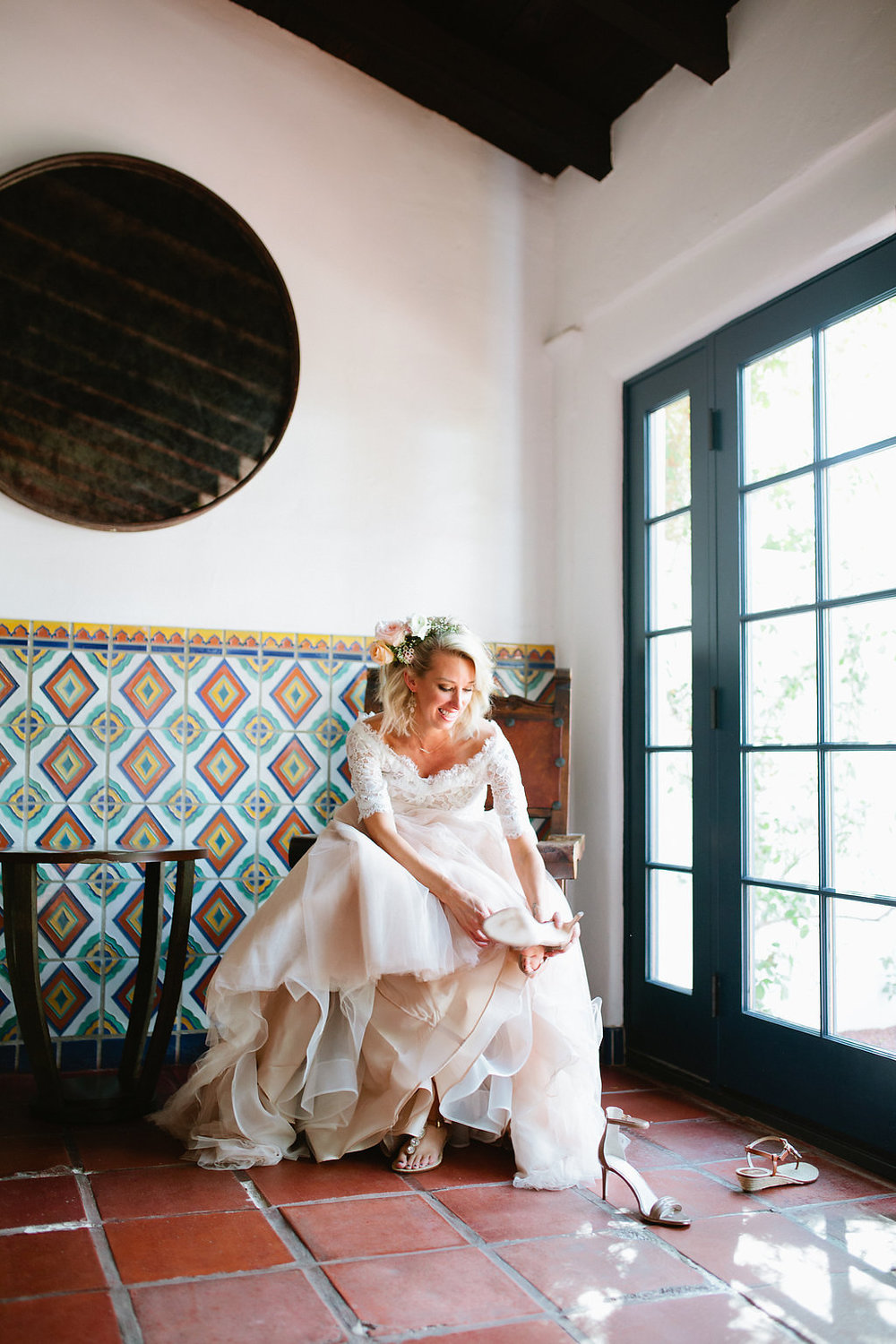 LA CHUREYA ESTATE WEDDING_BETSI EWING STUDIO 224.JPG