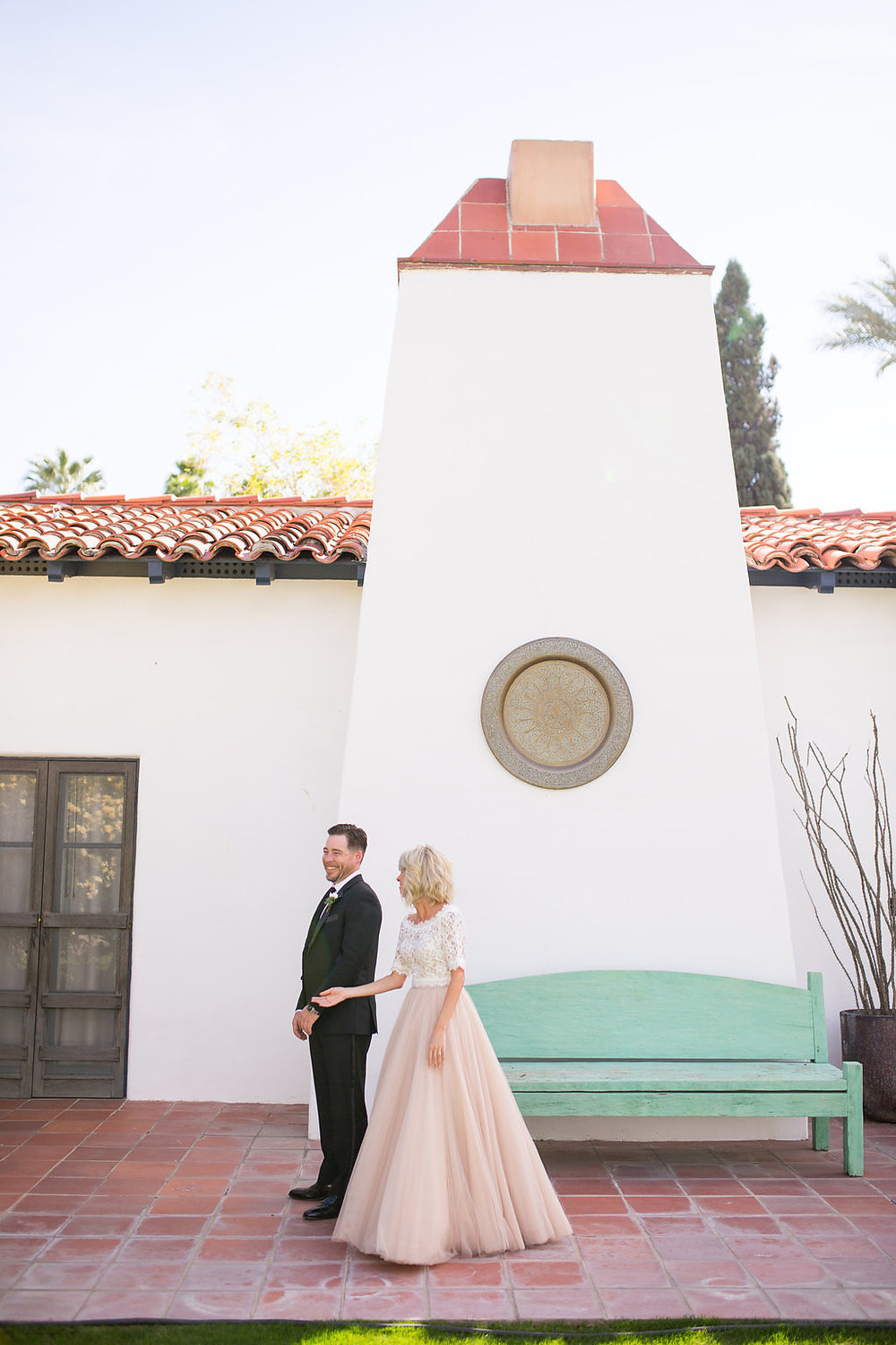 LA CHUREYA ESTATE WEDDING_BETSI EWING STUDIO 232.JPG