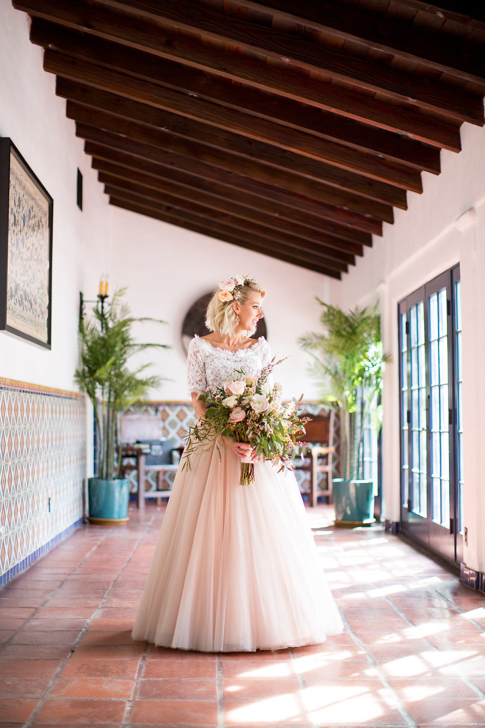 LA CHUREYA ESTATE WEDDING_BETSI EWING STUDIO 245.JPG