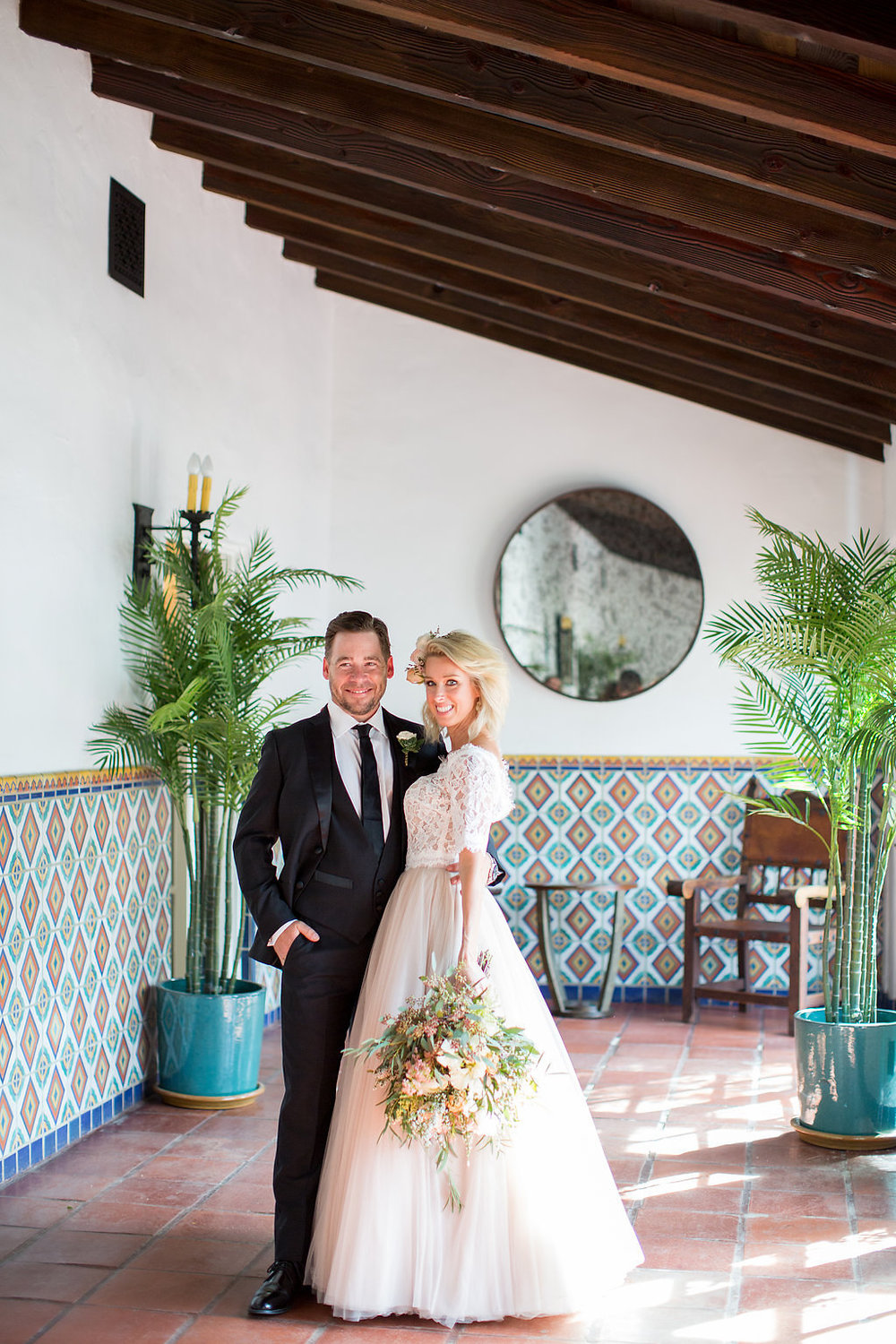 LA CHUREYA ESTATE WEDDING_BETSI EWING STUDIO 244.JPG
