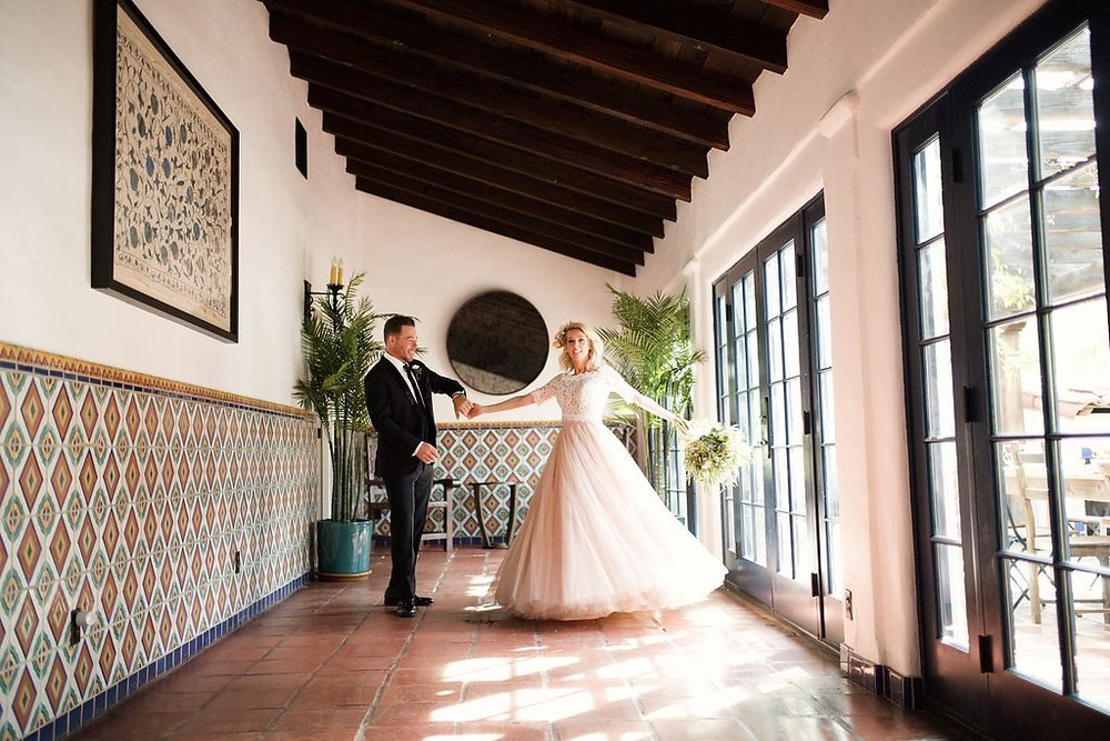 LA CHUREYA ESTATE WEDDING_BETSI EWING STUDIO 246.JPG