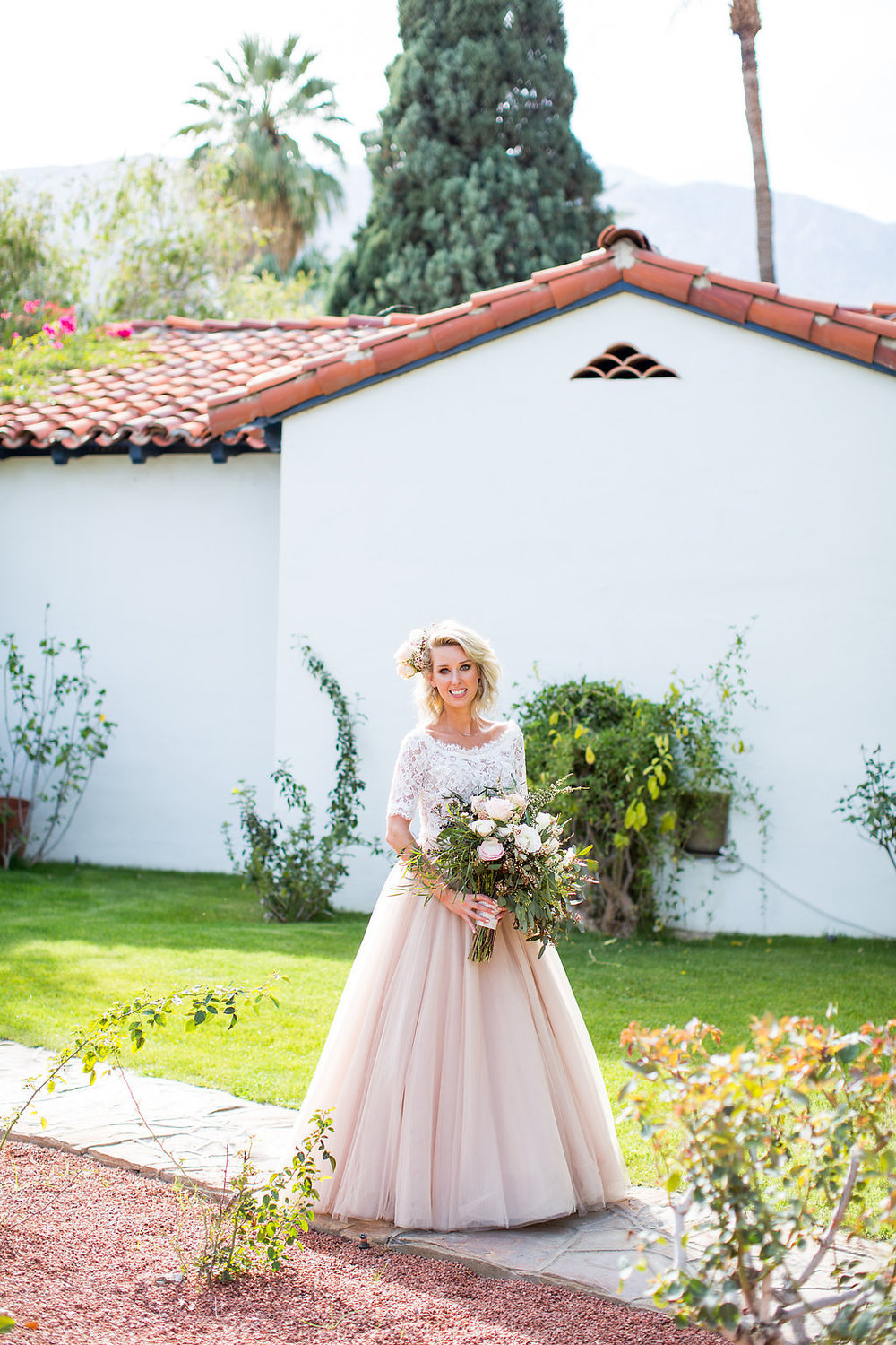 LA CHUREYA ESTATE WEDDING_BETSI EWING STUDIO 262.JPG