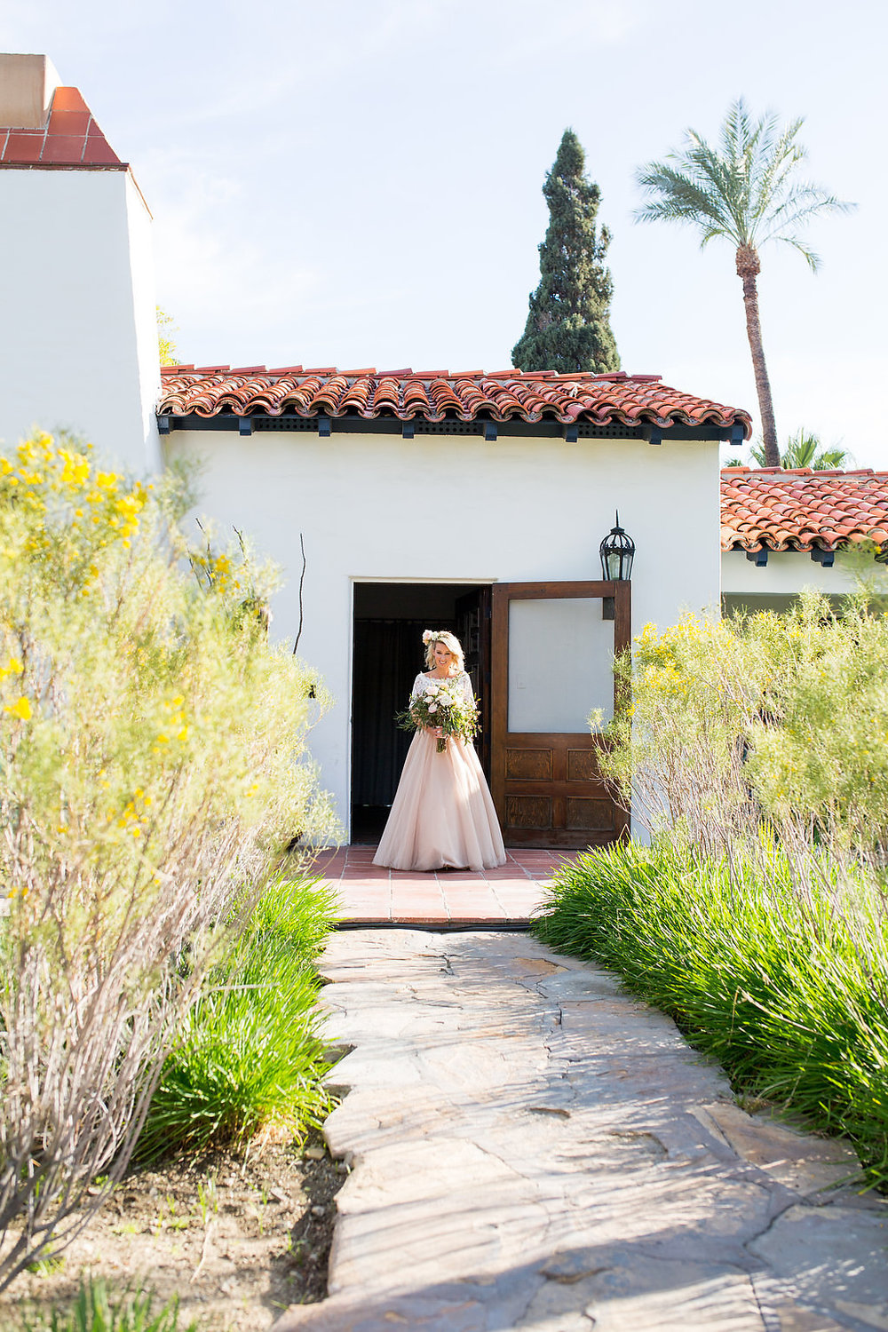 LA CHUREYA ESTATE WEDDING_BETSI EWING STUDIO 278.JPG