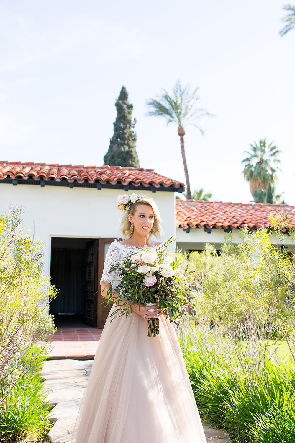 LA CHUREYA ESTATE WEDDING_BETSI EWING STUDIO 279.JPG